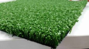 Hockey Field Synthetic Grass (A315335WS07211)