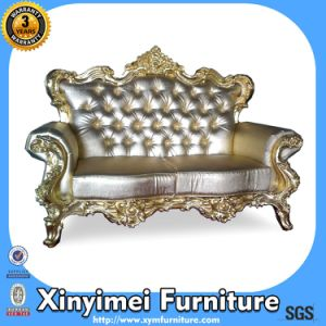 Luxury Royal Sofa Chair Xym-H110 pictures & photos