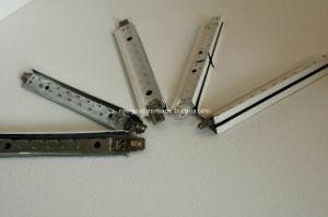 Ceiling Grids, Ceiling T Bar, Ceiling Suspension, T Grids pictures & photos