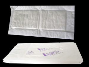 Disposable Maternity Pad pictures & photos