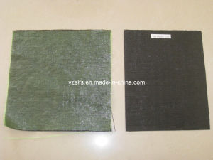 PP Woven Fabric for Turf Backing