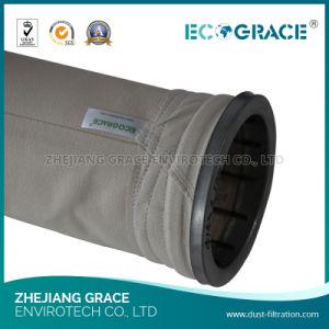 High Temperature Resistant Nomex Cloth Filter Bag pictures & photos