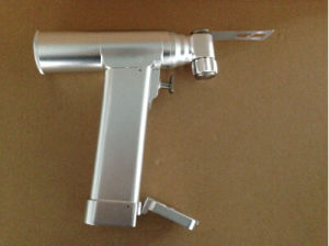Ns-1011 Orthopedic Instruments Medical Sagittal Saw pictures & photos
