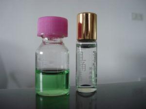 Mini Tubular Glassvials for Oral Liquid pictures & photos