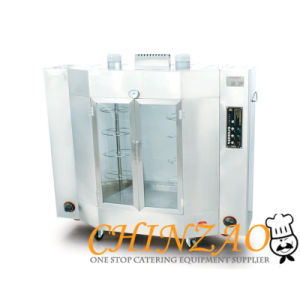 Chicken Rotisserie Oven (YXSKL-24) pictures & photos
