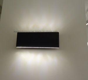 Interior Aluminum Wall Light for Aisle pictures & photos