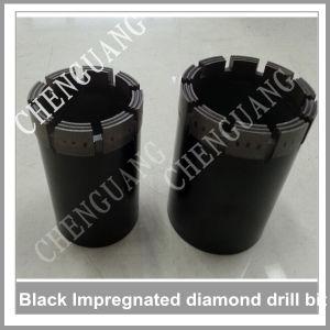 Rock Bit, Rock Drill Bits, Core Bit, Diamond Drill Bit pictures & photos
