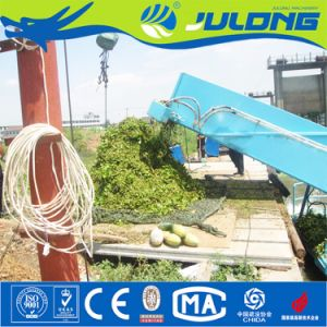 Automatic Water Cleaning Ship/ Harvesting Machine pictures & photos