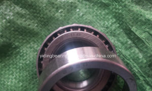 2788-2720 Tapered Roller Bearing for Electric Machine pictures & photos
