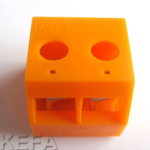 Transformer Terminal Blocks pictures & photos