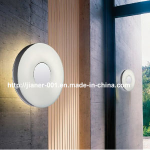 Modern Corridor Decorative LED Wall Lamp Light (W1078-240) pictures & photos