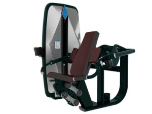 Commercial Fitness Equipment/2016 Hot Sale/ Tz-9013 Biceps Exension Gym Machine pictures & photos