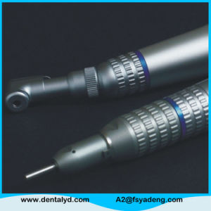 Dental Yadeng Low Speed Handpiece pictures & photos