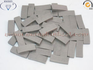 600mm Diamond Segment for Sandstone Granite Basalt pictures & photos