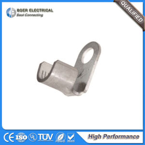 Auto Cable Assembly Battery Post Ring Terminal pictures & photos