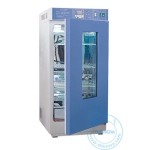 Cooling Incubator (LRH-70) pictures & photos
