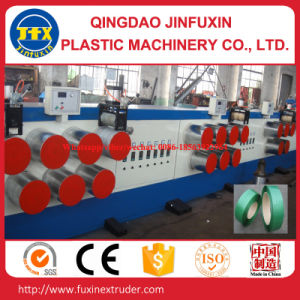 Pet Belt Strapping Making Machine pictures & photos