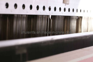 Terry Rapier Loom (RFTL60) pictures & photos