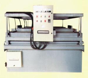 Glass Bending Furnace Machine (sz-RW4030)