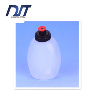 Creative Water Bottle Environmental Protection Water Bottle Small Water Bottle pictures & photos
