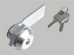 High Quality and Hot-Sell Cam Lock Jt109