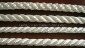 Vinylon Rope pictures & photos
