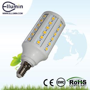 Energy Saving Hot Sale Corn Lamp