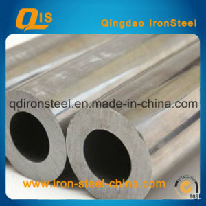 Precised Cold Drawn Seamless Steel Pipe for Mechanical Processing pictures & photos
