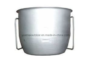 Military Stainless Steel Cup in Good Quality pictures & photos