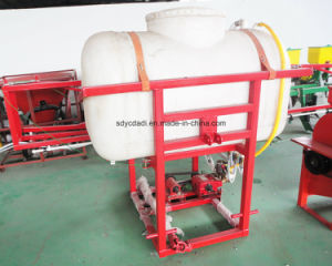 200L-1000L Boom Sprayer pictures & photos