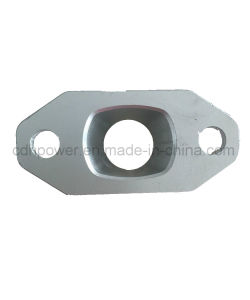 Cdh Intake Manifold 40mm-Standard One pictures & photos