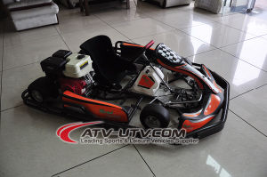 X′mas Gift off Road Cheap Go Karts for Sale pictures & photos