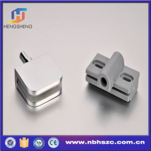 Chinese Factory Supply Zinc Alloy Pin Hinge pictures & photos