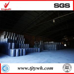 Welding Acetylene Gas Usage Calcium Carbide pictures & photos