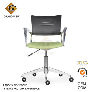 2015 New Design Office Chair Visitor Seating (GV-OC-L218) pictures & photos