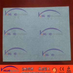 (KLS1802) Asbestos Beater Gasket Sheet pictures & photos
