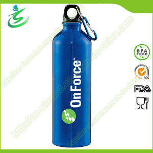 Stainless Steel Promotional Outdoor Sports Bottle pictures & photos