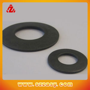 M4- M20 and OEM Metal Washer pictures & photos