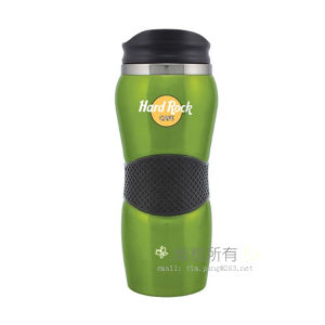 Customized Stainless Steel Travel Tumbler pictures & photos