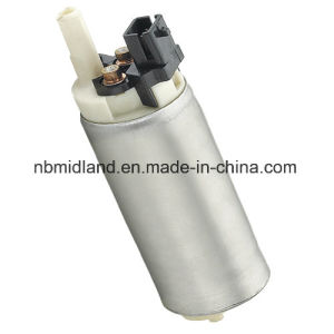 GM Fuel Pump E3212 pictures & photos