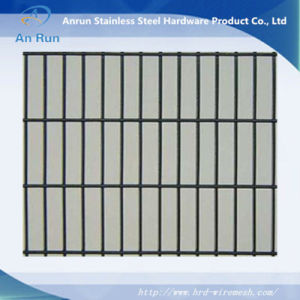 316 Stainless Steel Crimped Wire Mesh pictures & photos