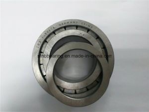 NSK SKF Timken Ubc Koyo Hydraulic Pump Bearing F-84874 Auto Parts Automotive Bearing Pulley Wheel pictures & photos