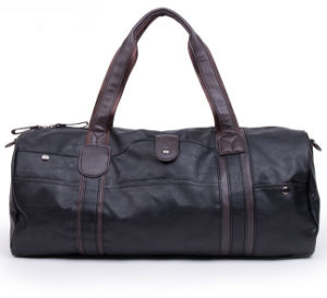 Holdall Duffle Bag Travel Bag Outdoor Bag Sports Bag pictures & photos