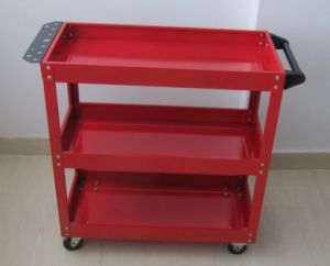 New Design Tool Trolley (DT-231)
