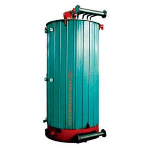 High Heater Efficiency Thermal Oil Heater (YYL-200)