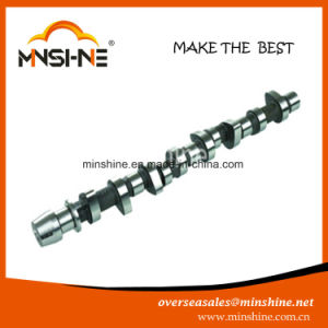 2c Camshaft for Toyota Pickup pictures & photos