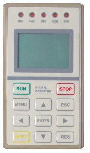 Elevator Control Cabinet Handheld Operator