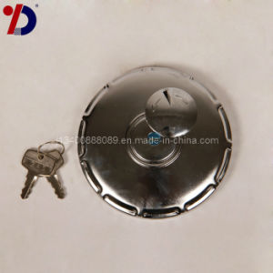 Fuel Tank Cover for Mitsubishi pictures & photos