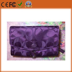 Fashinable High Quality Cosmetic Bag