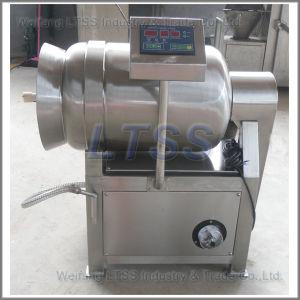 Vacuum Tumbler Machine for Chicken pictures & photos